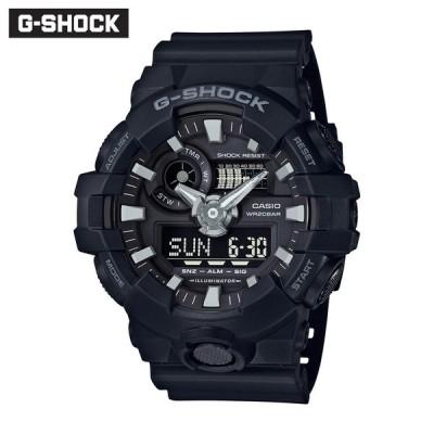 Gショック ジーショック 腕時計 メンズ GA-700-1BJF CASIO カシオ正規品 G-SHOCK