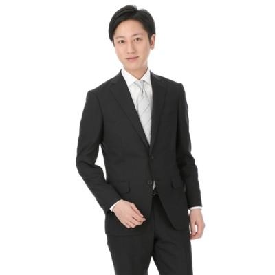 スタイリッシュスーツ《37.5テクノロジー》