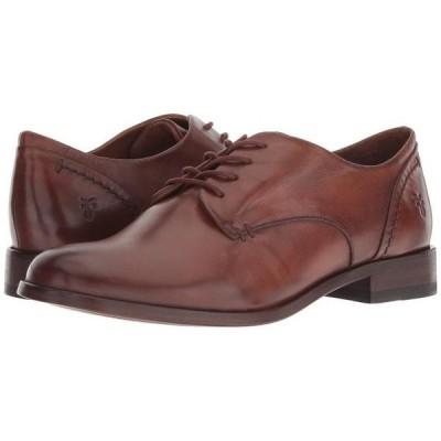 フライ ユニセックス 靴 革靴 フォーマル Elyssa Oxford