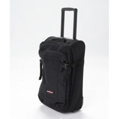 B'2nd / EASTPAK(イーストパック) TRANVERZ XS キャリーバッグ MEN バッグ > スーツケース/キャリーバッグ
