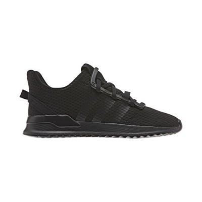 (取寄)アディダス スニーカー オリジナルス ボーイズ 男の子 シューズ ユー パス ラン - ボーイズ プレスクール adidas originals Shoes U Path Run - 送料無料