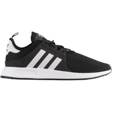 (取寄)アディダス メンズ シューズオリジナルス X_PLRMen's Shoes adidas Originals X_PLRBlack White Black