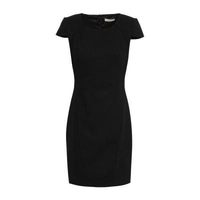 BA&SH チューブドレス ファッション  レディースファッション  ドレス、ブライダル  パーティドレス ブラック