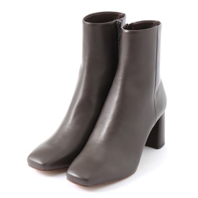 【ダイアナ/DIANA】 ブーツ U66248
