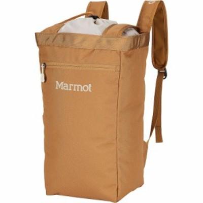 (取寄)マーモット アーバン ホウラー ミディアム 28L バックパック トート Marmot Urban Hauler Medium 28L Backpack Tote Scotch/Moonbe