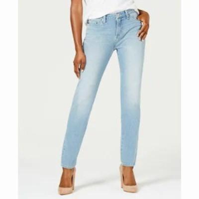 リー ジーンズ・デニム 360 Defy Stretch Skinny Jeans Enjoy