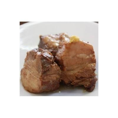 上山市 ふるさと納税 お肉屋の売れ筋トップ3詰合せ 0022-2003