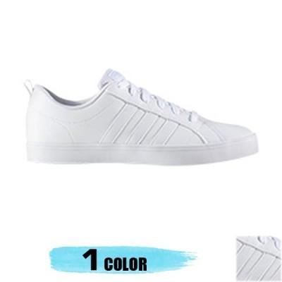アディダス adidas 【メーカー取り寄せ】 【メンズ】【レディース】 靴 ADIPACE VS AJP-DA9997