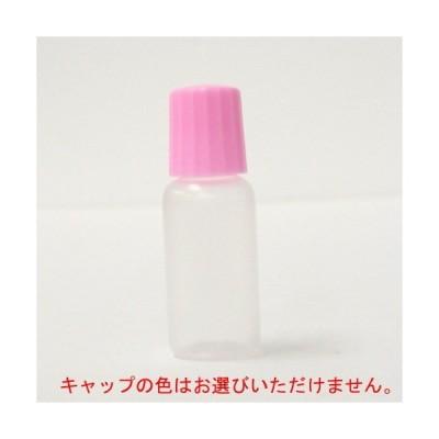 永井 点眼容器 A−10 10ml│メイク道具・化粧雑貨 詰め替え容器 東急ハンズ