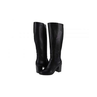 BC Footwear ビーシー レディース 女性用 シューズ 靴 ブーツ ロングブーツ Make An Impact - Black