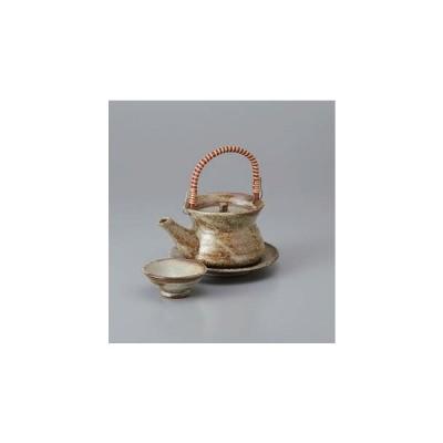 土瓶蒸し 土瓶  ムサシノキネ型土瓶むし 土瓶蒸し 直火可 陶器 萬古焼 日本製