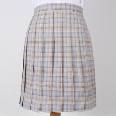 JK系 セーラー服 制服 学生  フリルスカート 女の子  女子 スカート 制服 スクールウェア  プリーツスカート