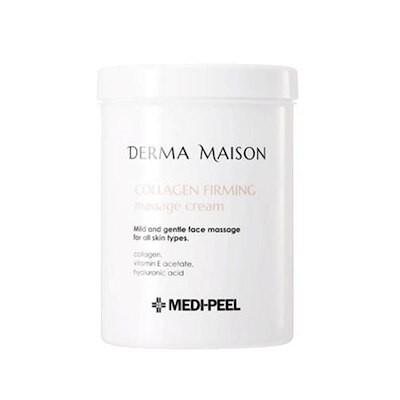 送料無料 MEDI-PEEL(メディピール) ダーマメゾン コラーゲン ファーミング マッサージクリーム