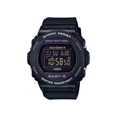 CASIO カシオ Baby-G ベビージー BGD-5700-1JF 腕時計