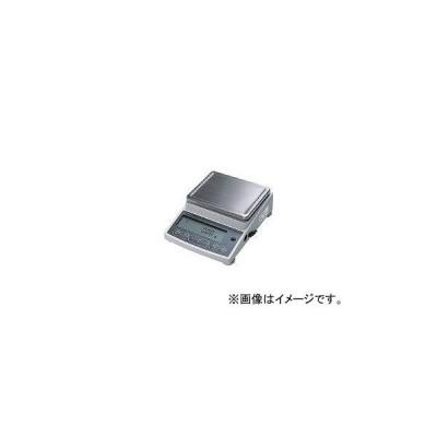 島津製作所/SHIMADZU 電子天びん BL3200S(2221250) JAN:4540217000425