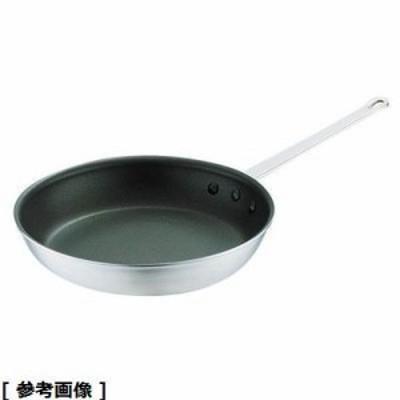 TKG (Total Kitchen Goods) AHLP519 SAテフロンセレクトフライパン(19?p)