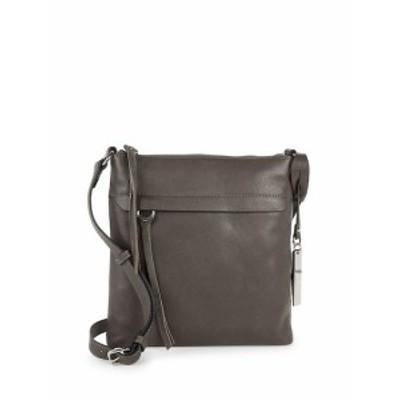 ヴィンス カミュート レディース  クロスボディバッグ Felax Leather Crossbody Bag