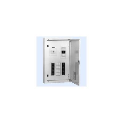 内外電機 Naigai TLCE0508BE 直送 代引不可・他メーカー同梱不可 電灯分電盤非常回路 2回路 付 LEC-508-H2