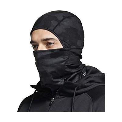 (テスラ)TESLA 防寒 保温 ランニング フェイスカバー ネックゲーター ネックガード 通気性・UVカット・吸汗速乾 ランニング ジョギ