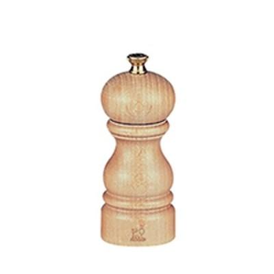 プジョー パリ 白木 ペッパーミル 12cm [40067] PEUGEOT キッチン用品