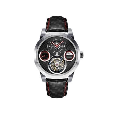メモリジン 腕時計 Time Race 4894379710181 メンズ