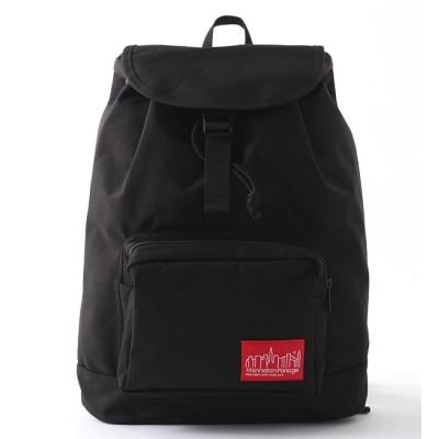 【マンハッタンポーテージ/Manhattan Portage】 Dakota Backpack【Online Limited】