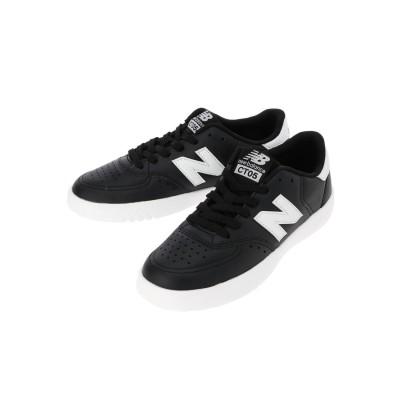 グリーンパークス Green Parks ■NB CT05 (Black)