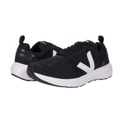 VEJA メンズ 男性用 シューズ 靴 スニーカー 運動靴 Condor 2 Alveomesh - Black/White