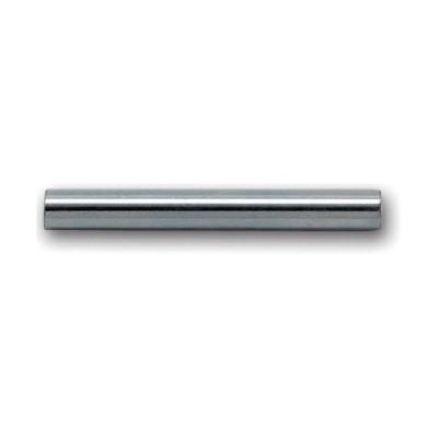 旭金属工業 インパクトレンチ用止めピン9.5 UP0300 1丁 (メーカー直送)
