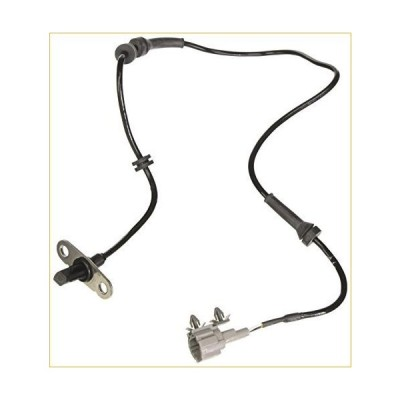 Standard Motor Products ALS618 Wheel Speed Sensor 並行輸入品