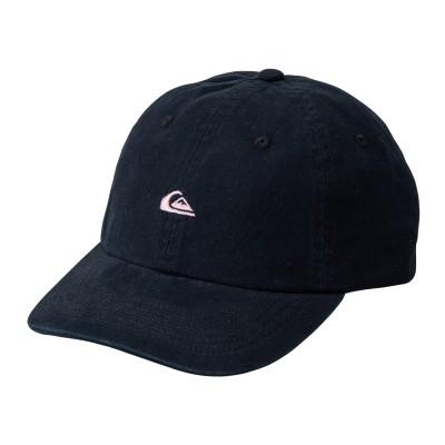 【Quiksilver】ENDLESS TRIP SIX PANEL CAP