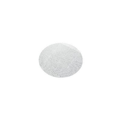 QSD0601 ミューファン 抗菌 銀の麺すのこ 5枚入 31894 ナチュラルクリア :_