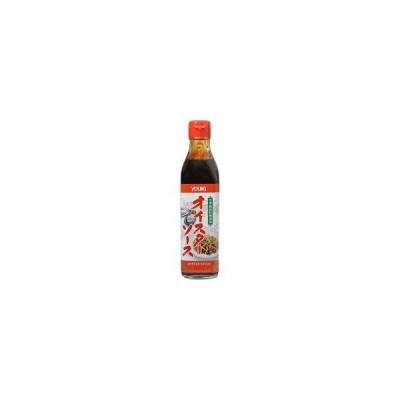 ユウキ食品 化学調味料無添加オイスターソース ( 375g )/ ユウキ食品(youki)