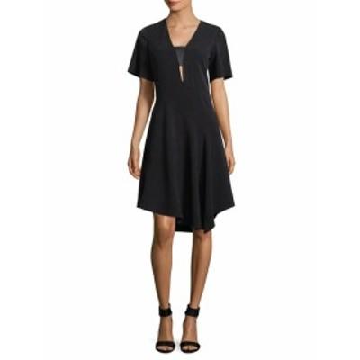コゼット レディース ワンピース Serena Asymmetrical A Line Dress