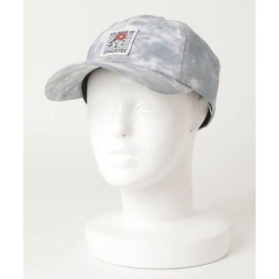 帽子 キャップ RVCA メンズ  BALOF STRAPBACK キャップ【2021年春夏モデル】/ルーカ 帽子 キャップ