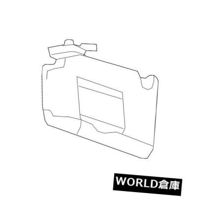 USサンバイザー 純正フォードサンバイザーCL3Z-1504104-D   B  Genuine Ford Sun-Visor