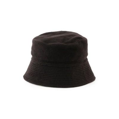 帽子 ハット INFIELDER BS HAT