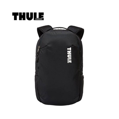 (THULE/スーリー)スーリー THULE リュック バッグ バックパック メンズ 23L SUBTERRA BACKPACK ブラック 黒 3204052'/メンズ ブラック