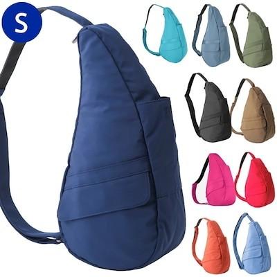 ヘルシーバックバッグ S アメリバッグ Healthy Backbag AmeriBag S ボディ