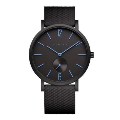 腕時計 BERING Unisex True Aurora 40mm