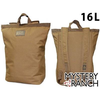 ミステリーランチ バッグ かばん カバン 鞄 メンズ レディース 01-60390071