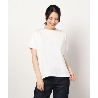 tシャツ Tシャツ フォトグラフィックTシャツ *