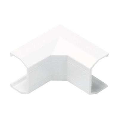 マサル ニュー・エフモール付属品 イリズミ 1号 ホワイト [SFMR12] SFMR12 販売単位:1