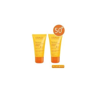 [ユリアージュ ]バリエサン クリーム SPF50+ ティンティ 2個セット
