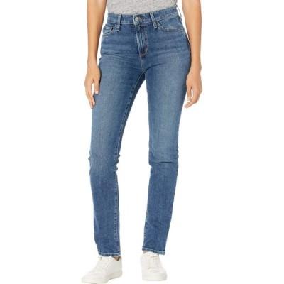 ジョーズジーンズ Joe's Jeans レディース ジーンズ・デニム ボトムス・パンツ Lara Full-Length in Scandal Scandal