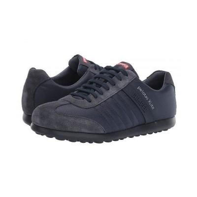 Camper カンペール メンズ 男性用 シューズ 靴 スニーカー 運動靴 Pelotas XL - 18302 - Navy