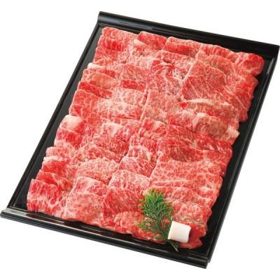 九州産黒毛和牛焼肉