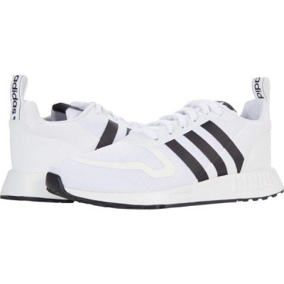 アディダス adidas Originals メンズ スニーカー シューズ・靴 Multix Footwear White/Core Black/Dash Grey