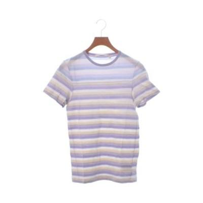 MARC JACOBS マークジェイコブス Tシャツ・カットソー メンズ