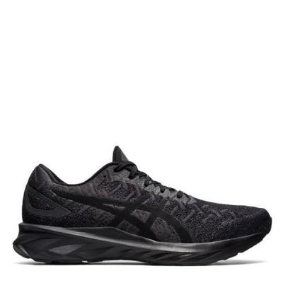 アシックス シューズ メンズ ランニング Dynablast Running Shoes Mens